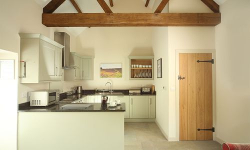 West-Steading-Kitchen