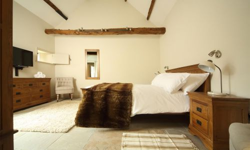 East-Steading-Bedroom